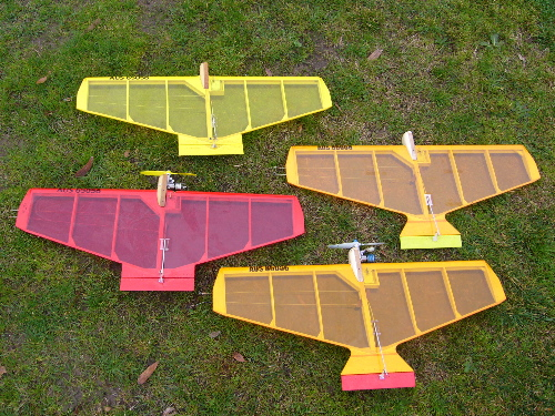 View topic - Why Don't we Fly     - Barton Model Flying Club