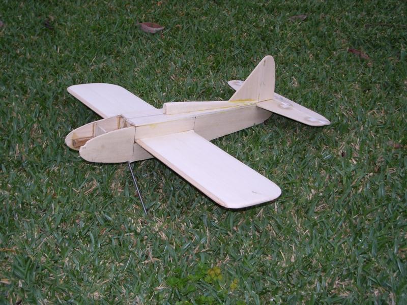 CARL GOLDBERG 6 kits bags #276 1//8 INCH NOSE GEAR BEARING RC AIRPLANES
