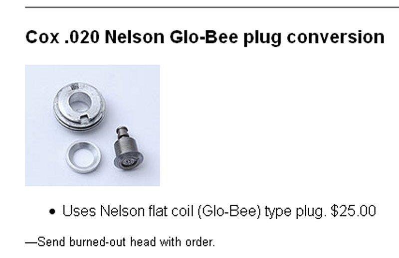 Cox Engine .049//.051 Piston Socket Tool//Holding Fixture by Davis